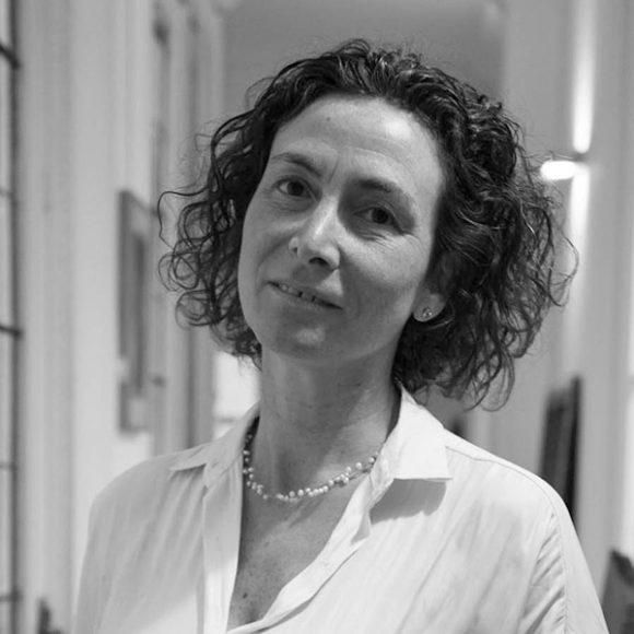Adriana Fernández González-Barros